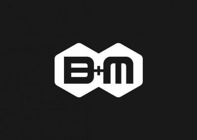 """B+M Pool Dach GmbH • <a href=""""http://www.polypool.de"""" target=""""_blank"""">Website</a>"""