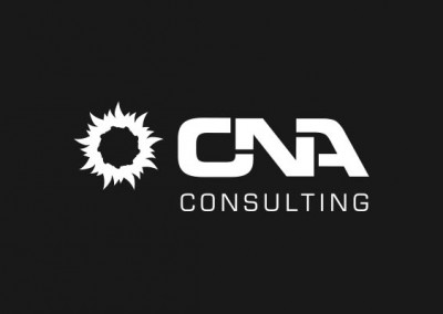 "CNA Consulting • <a href=""http://www.cna-consulting.de"" target=""_blank"">Website</a>"