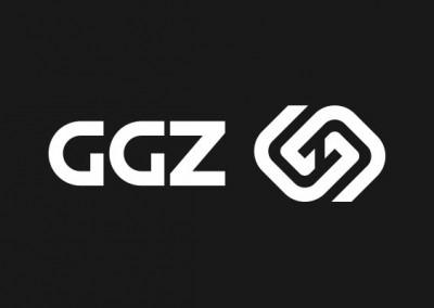"""GGZ • Gebäude- und Grundstücksgesellschaft Zwickau mbH • <a href=""""http://www.ggz.de"""" target=""""_blank"""">Website</a>"""