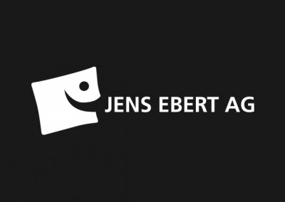 "Jens Ebert AG • <a href=""http://www.jeag.de"" target=""_blank"">Website</a>"