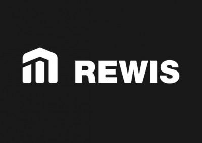 "REWIS GmbH • <a href=""http://www.rewis-reichenbach.de"" target=""_blank"">Website</a>"