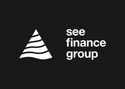 "see finance group • <a href=""http://www.see-finance.com"" target=""_blank"">Website</a>"
