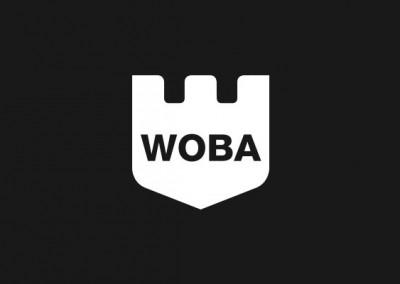 "WOBA • Wohnungsbaugesellschaft Reichenbach mbH • <a href=""http://www.woba-reichenbach.de"" target=""_blank"">Website</a>"