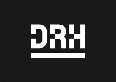 """DRH Vermögensverwaltung GmbH • <a href=""""http://www.drh.de"""" target=""""_blank"""">Website</a>"""