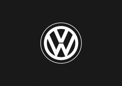 "Volkswagen Sachsen GmbH • <a href=""http://www.volkswagen-sachsen.de"" target=""_blank"">Website</a>"