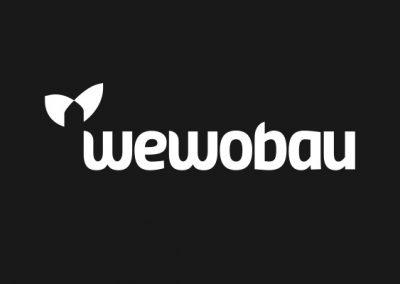 "wewobau eG Zwickau  • <a href=""https://www.wewobau.de"" target=""_blank"">Website</a>"