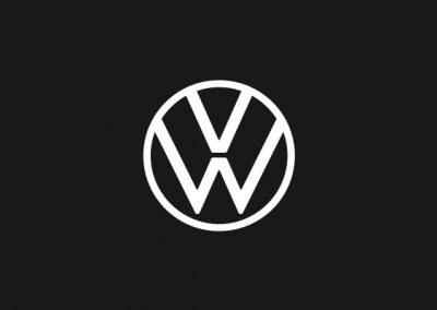 """Volkswagen Sachsen GmbH • <a href=""""http://www.volkswagen-sachsen.de"""" target=""""_blank"""" rel=""""noopener noreferrer"""">Website</a>"""
